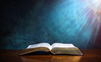 50 Curiosidades de la Biblia   Datos sorprendentes