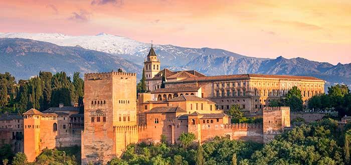 Curiosidades de España, 11