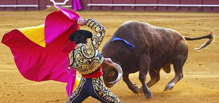 Curiosidades de España, 48