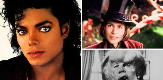 Curiosidades de Michael Jackson y sus inesperados planes