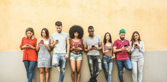 Qué son los millennials