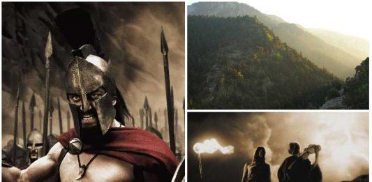 Los Espartanos y el mito de los bebés asesinados, ¿fue real?