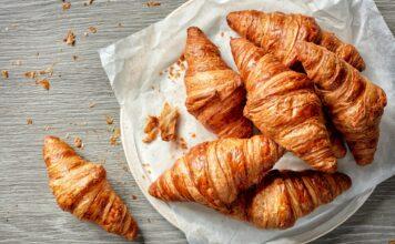 Origen del Croissant | Menos francés de lo que crees