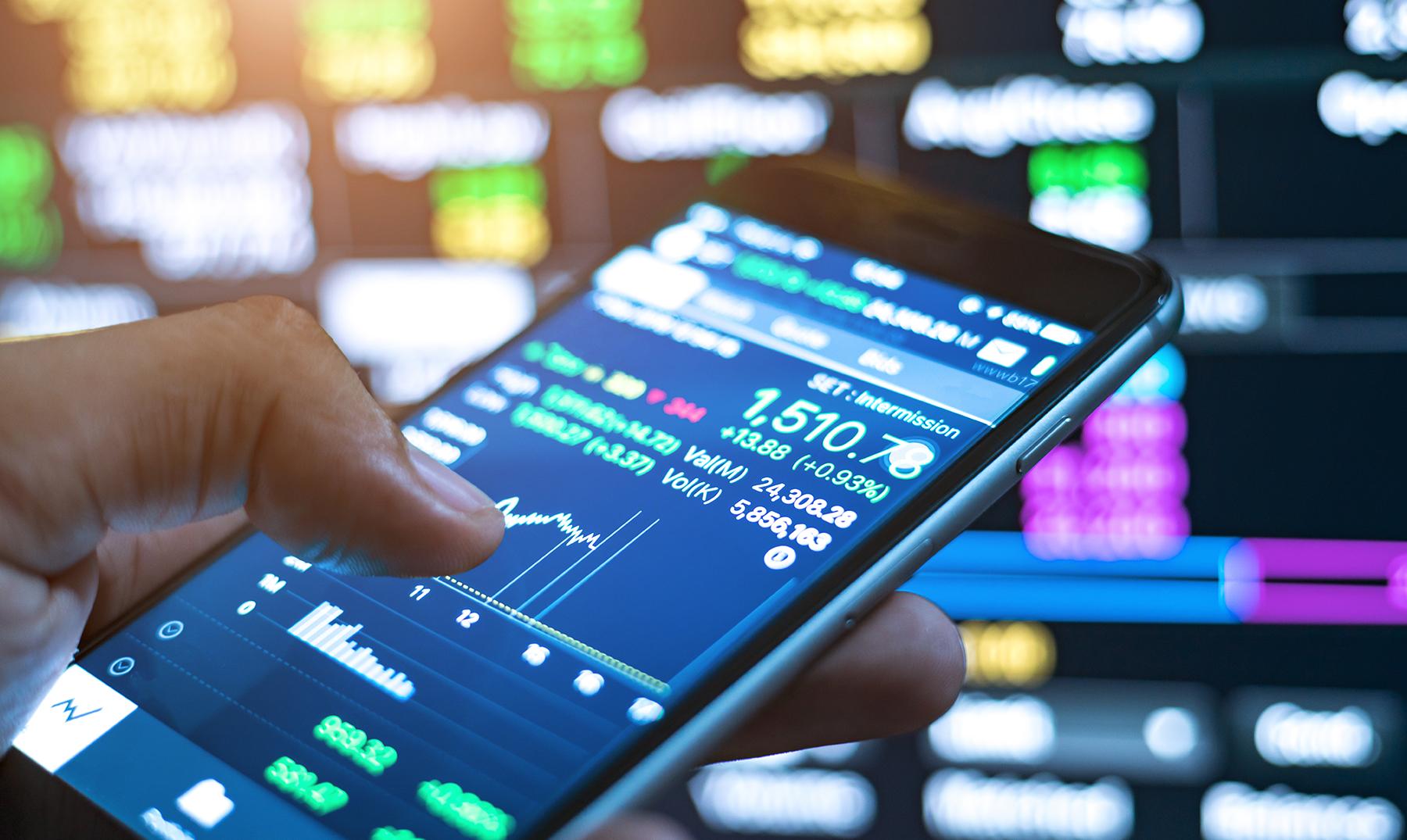 Tu estrategia de Trading debería adaptarse a tu tipo de personalidad