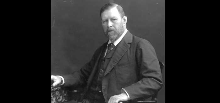 La leyenda del irlandés Abhartach, el origen del Drácula de Bram Stocker