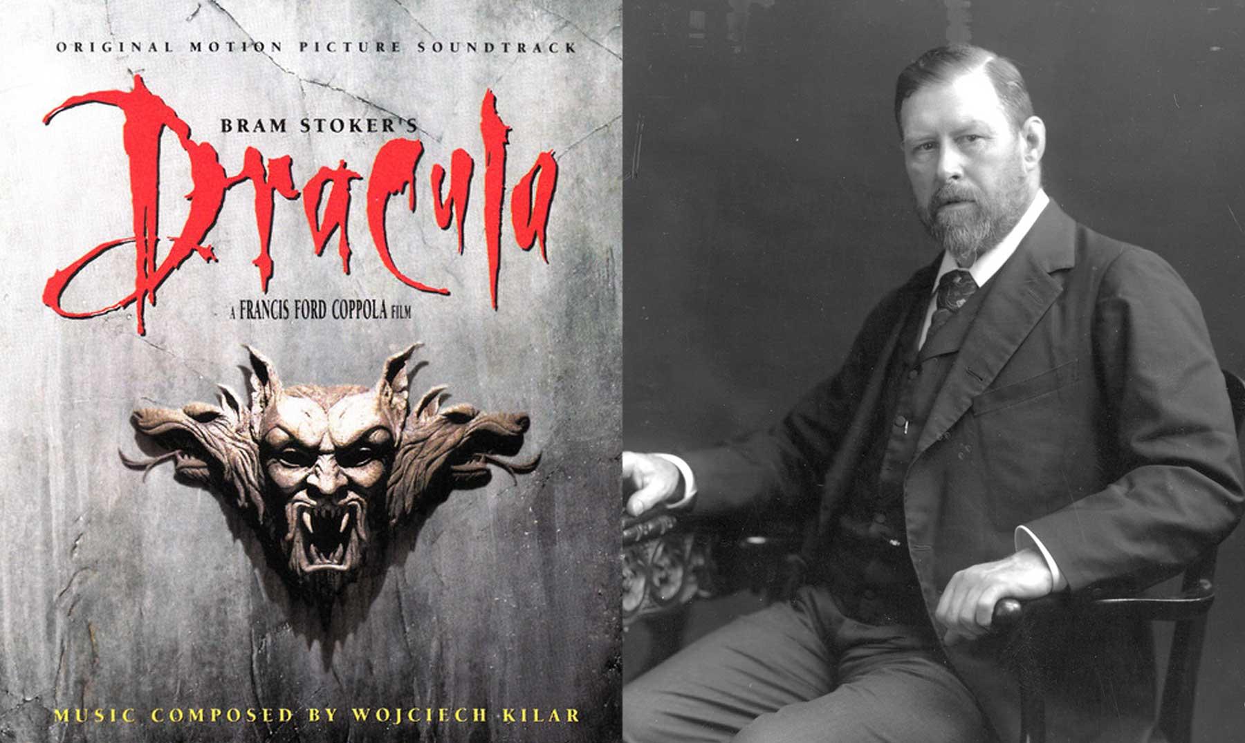 La leyenda del irlandés Abhartach, el origen del Drácula de Bram ...