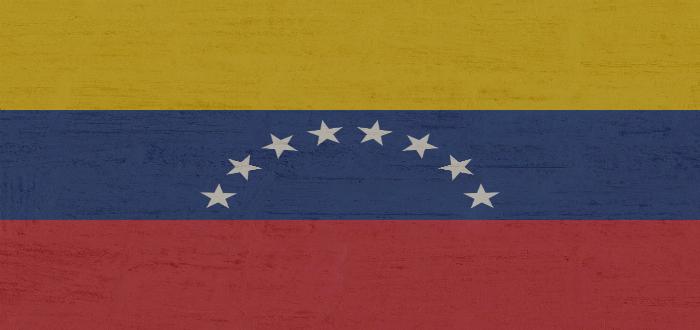curiosidades de Venezuela 2