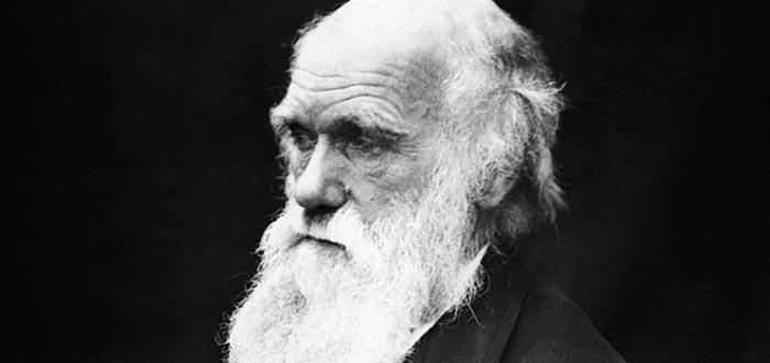 Era Charles Darwin ateo, retrato