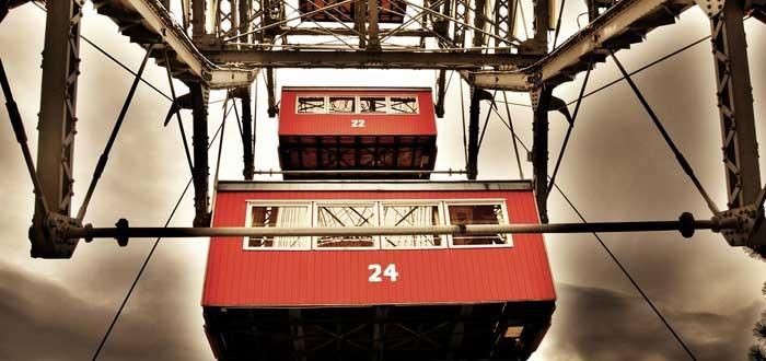 25 Curiosidades de Austria que seguramente te sorprenderán, qué ver en Viena