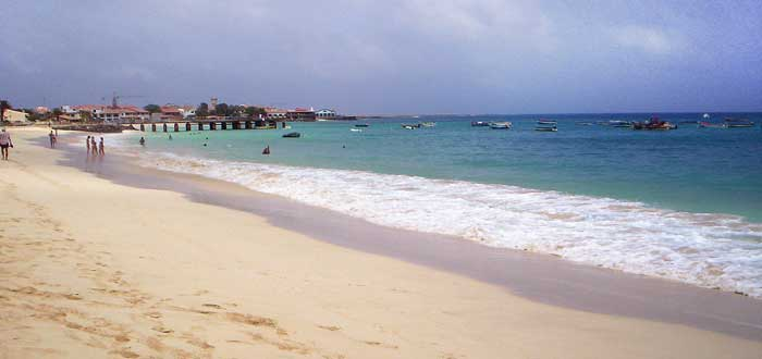 50 curiosidades de Cabo Verde que te sorprenderán | Con imágenes