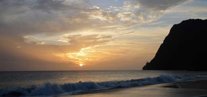 20 Curiosidades de Cabo Verde que te sorprenderán, viajes a Cabo Verde