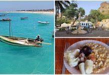 20 Curiosidades de Cabo Verde que te sorprenderán