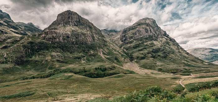 25 Curiosidades de Escocia, el país de las leyendas