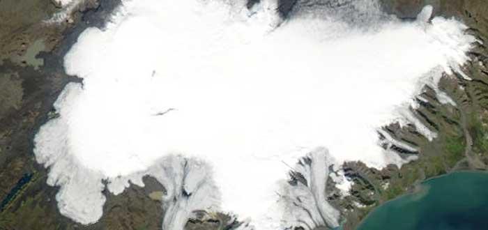 30 Curiosidades de Islandia. El pequeño país de los paisajes, paisajes de Islandia