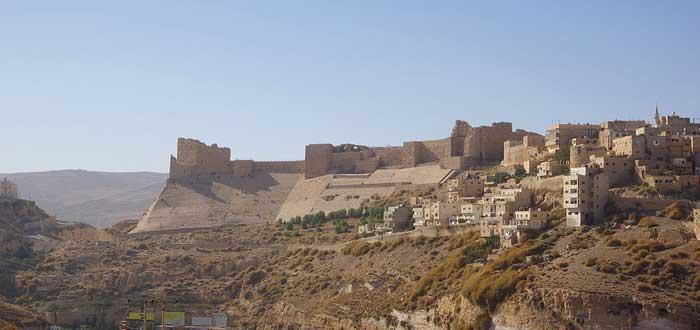 50 Curiosidades de Jordania, tradición y modernidad | Con imágenes