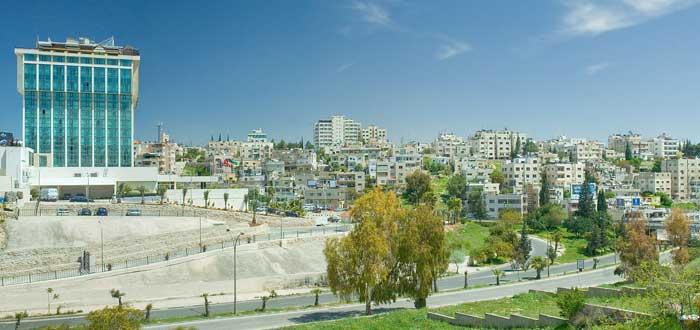 25 Curiosidades de Jordania, donde se unen tradición y modernidad, idioma de Jordania, costumbres de Jordania