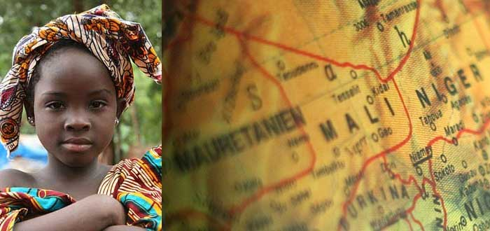 50 Curiosidades de Mali, el antiguo país del oro y la sal | Con imágenes