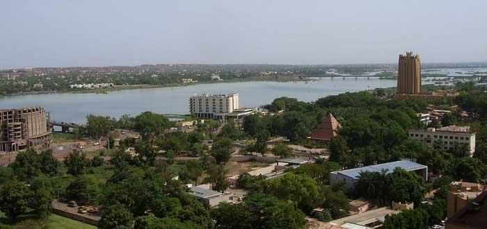 20 Curiosidades de Mali. Descubre más de este país, capital de Mali