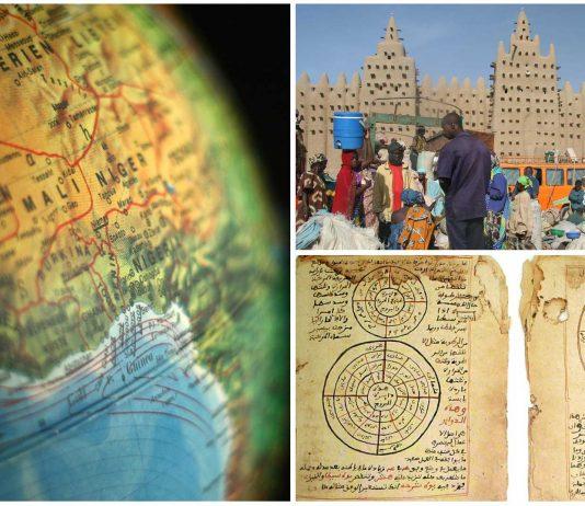 20 Curiosidades de Mali. Descubre más de este país