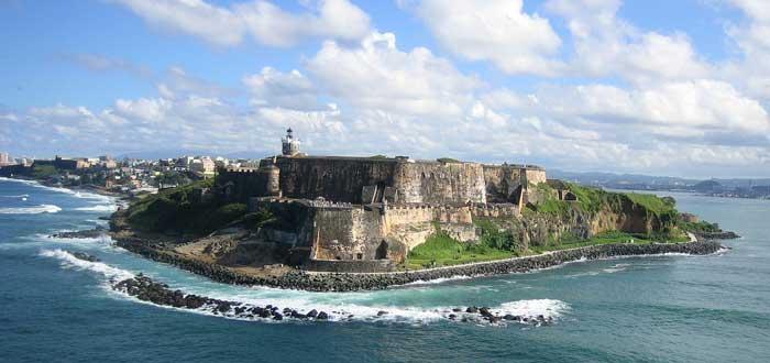 20 Curiosidades de Puerto Rico que quizás te sorprendan. ¿Lo sabías?, capital de Puerto Rico
