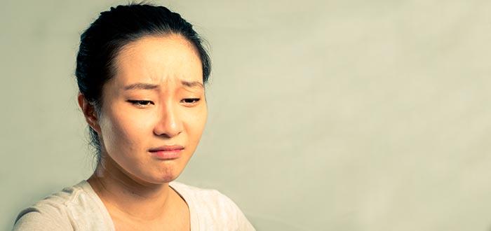 curiosidades de China, mujeres sobrantes de China