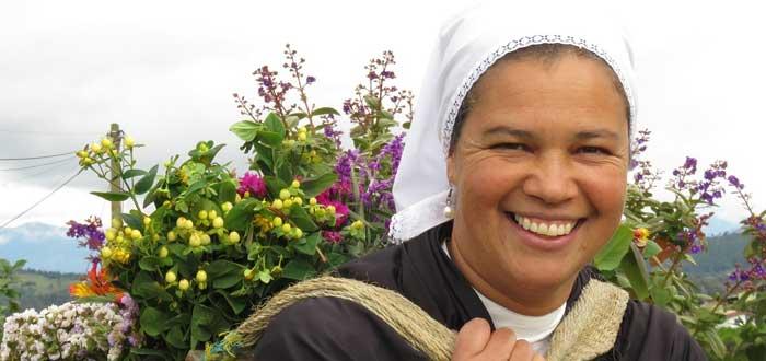 50 Datos Curiosos de Colombia. ¡Sorpréndente con ellos! | Con imágenes
