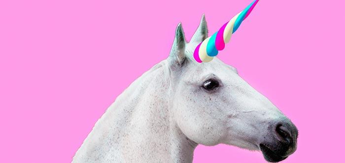 Curiosidades de Corea del Norte, unicornio