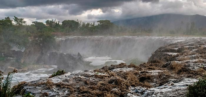 curiosidades de Kenia 9