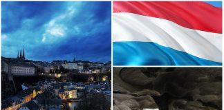 25 Curiosidades de Luxemburgo, el corazón de Europa