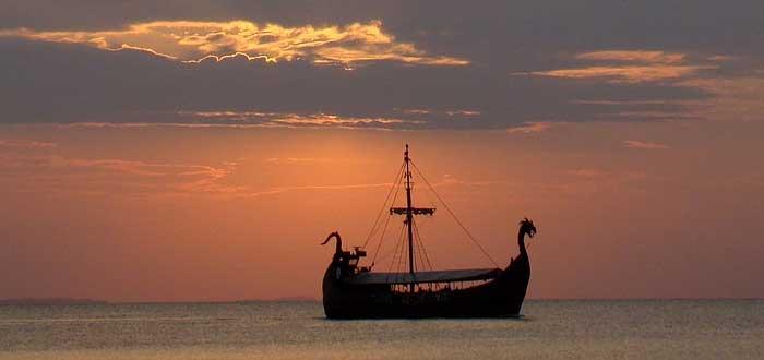 25 Curiosidades de Noruega. Un sorprendente país vikingo, países vikingos