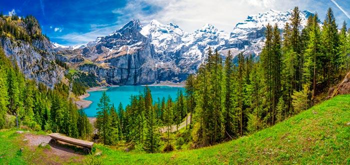 Curiosidades de Suiza 10