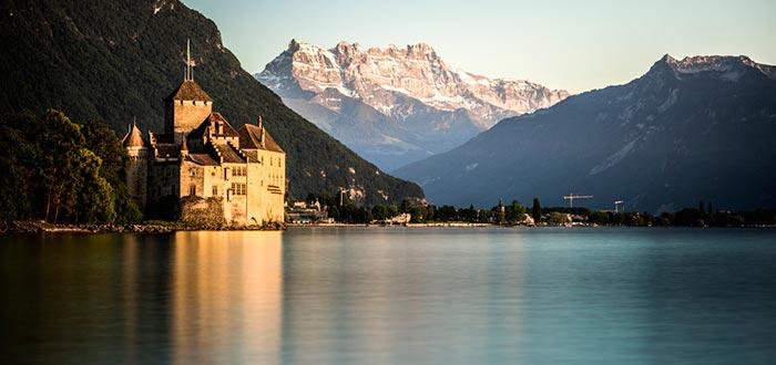 Curiosidades de Suiza 7