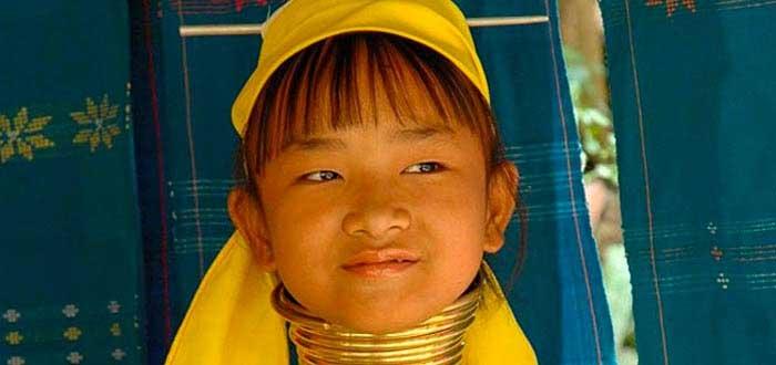 50 Curiosidades de Tailandia, el antiguo reino de Siam | Con imágenes