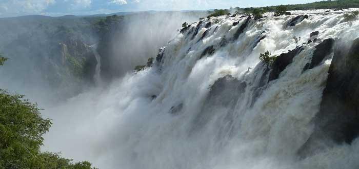 20 Curiosidades sobre Angola que quizás desconocías hasta ahora