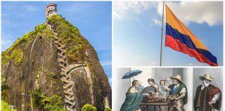 20 Datos Curiosos de Colombia. ¡Sorpréndente con ellos!