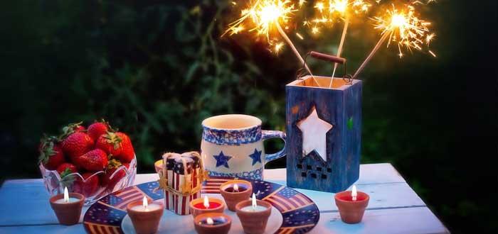 20 Datos Curiosos de Estados Unidos que quizás desconocías, costumbres de Estados Unidos, tradiciones de Estados Unidos