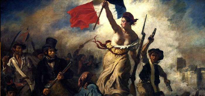 25 Datos curiosos de Francia que quizás te resulten inesperados, cultura francesa