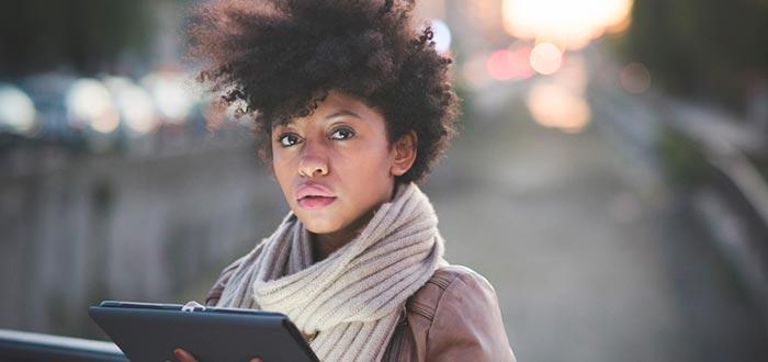qué son los millennials, trabajo, generación y