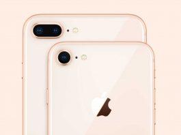 ¿Cuáles son los competidores del iPhone?
