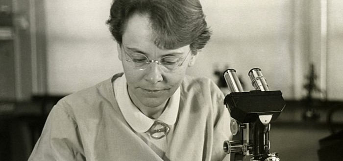mujeres científicas 1