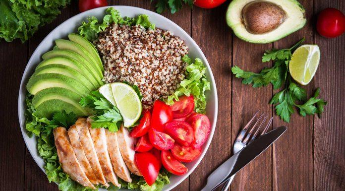 Consejos sobre el cuidado y la manipulacion de los alimentos