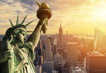 Datos sorprendentes de Nueva York que seguro que no conoces