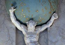 Castigos de los Dioses Griegos