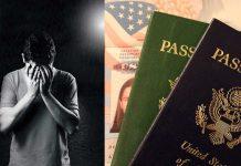La pesadilla de no tener ninguna nacionalidad. Historias que lo revelan