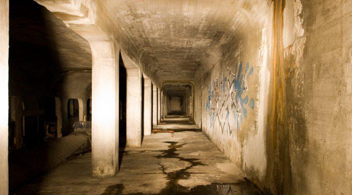 metro de Cincinnatti
