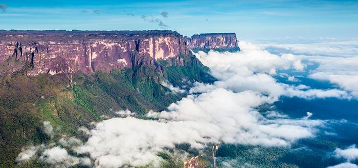 curiosidades de Venezuela 5