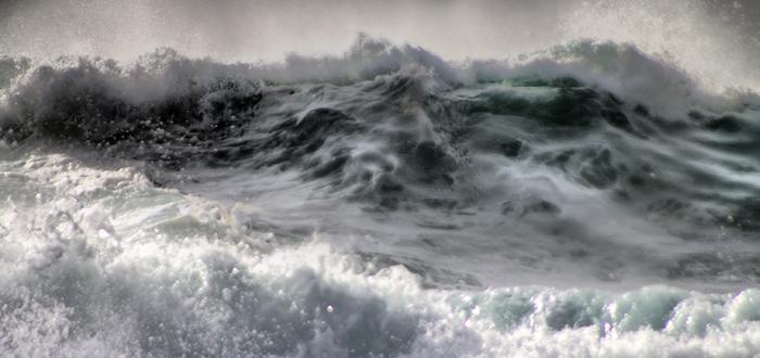 Resultado de imagen de Gran Diluvio
