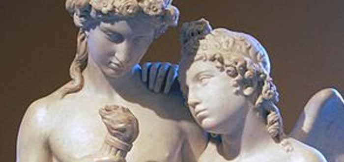 30 Dioses Griegos y sus curiosidades | Los 12 dioses del Olimpo y más