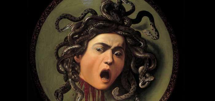 3 Mitos de las Gorgonas   Los temibles monstruos femeninos
