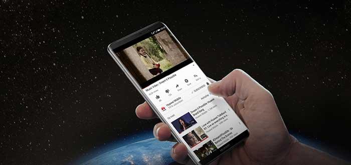 iPhone 8 Plus vs. Huawei Mate 10 Pro